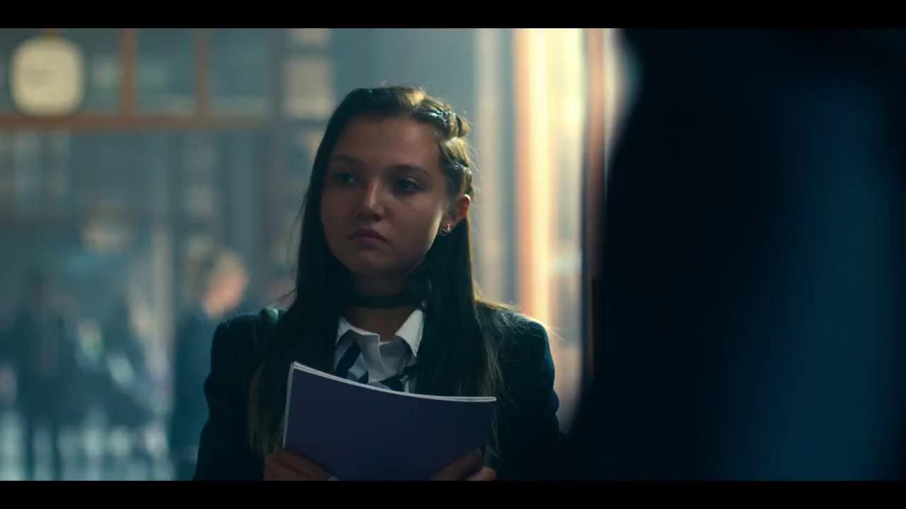 Episod Online: Revanșa fetelor – Get Even: 1×3, episod online subtitrat